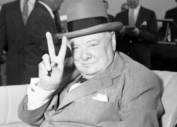 churchill-winston-v-victory-peace