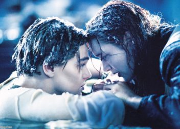 titanic-the-final-moment