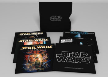 1443378318_star-wars-soundtracks_sony-classical