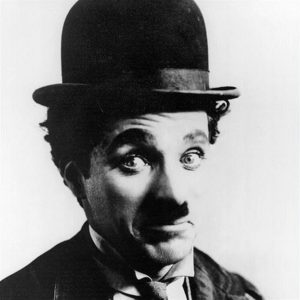 Chaplin_people_photo