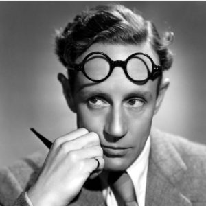 Actor, director, producer Leslie Howard, circa 1938. Howard was one of 17 passengers aboard the DC-3,BOAC Flight 777, when it was shot down by Luftwaffe Junkers Ju 88C6 maritime fighter aircraft. Two books focusing on the final flight, Flight 777 (Ian Colvin, 1957), and In Search of My Father: A Portrait of Leslie Howard (Ronald Howard, the actor's son, 1984), concluded that the Germans deliberately shot down Howard's DC-3 to assassinate him, and demoralize Britain. Still photo for the film Pygmalion via Wikipedia
