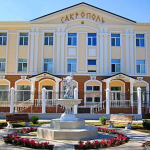 Sakropol_people_photo