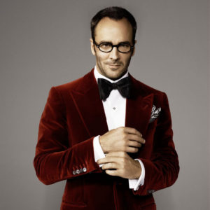 Tom-Ford-HD-Image