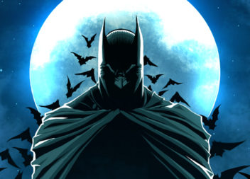 Where-to-start-read-Batman-comics