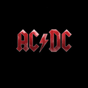 acdc_wallpaper_by_reha6ykuh
