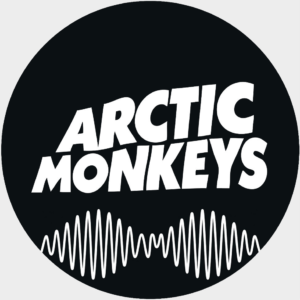 arctic_monkeys_am_logo_wallpaper