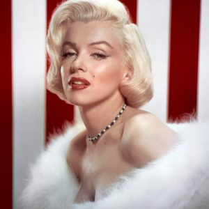 marylin-monroe-2_blog