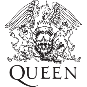 preview-logo_queen