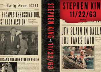 us_11-22-63_cover