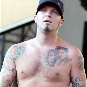 fred-durst-chest-tattoo
