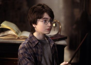 daniel-radcliffe-in-harry-potter-och-de-vises-sten-2001