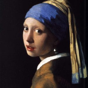 girl-with-a-pearl-earring-artwork-photo