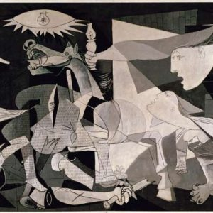 guernica-artwork-photo