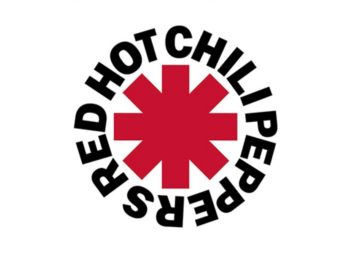 rhcp_redhotchilipeppers_logohead_1003_600_s