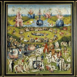 the-garden-of-earthly-delights-artwork-photo
